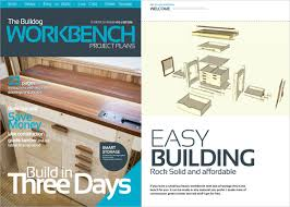 Diy Workbench Free Plans Diy Workbench Workbench Plans And Spaces by Digital Project Plans Pdf For The Popular Bulldog Woodworking