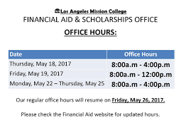 financial aid resume top 8 financial aid assistant resume samples