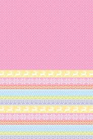 161 best free craft printables images on pinterest papercraft