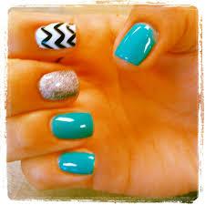 ld nails 16 photos u0026 11 reviews nail salons 2829 webb chapel