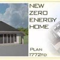 modern net zero home plans justsingit com