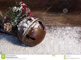 Rustic Metal Christmas Decorations rustic christmas ornament snow stock photo image 31715530