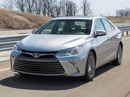 toyota camry price in saudi arabia toyota camry gl 2017 with prices motory saudi arabia