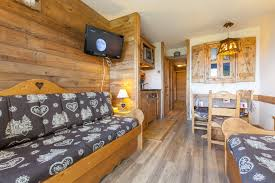 renting avoriaz rent a 2 rooms 1 bedroom at avoriaz