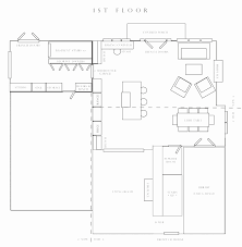 cape cod style floor plans cape style house plans new baby nursery cape cod style house modern