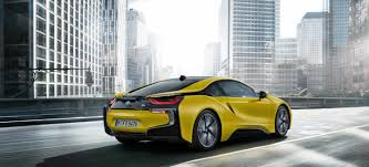 bmw i8 stanced 100 bmw i8 on flipboard 151 best cars images on pinterest