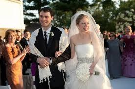 nytimes weddings as chelsea clinton celebrates wedding town of rhinebeck n y
