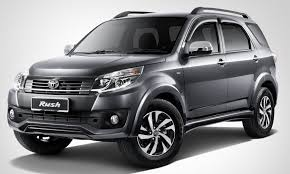 toyota car images and price 2015 toyota review and price