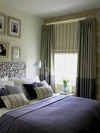 ideas for bedroom curtains and blinds u2013 thelakehouseva com
