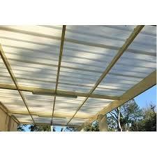 Glass Pergola Roof by Pergola Glass Roof Glass Work Varna Glass U0026 Plywood Trading