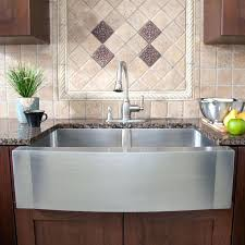 double bowl farmhouse sink with backsplash double farm sink farmhouse sink farmhouse sink suppliers and