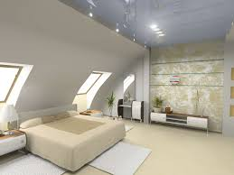 tolle schlafzimmer wohndesign 2017 fabelhafte dekoration tolle schlafzimmer mit