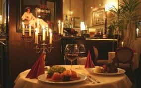 deutsche küche berlin mitte restaurant haus berlin bis 16 sparen bei berlin regionaler küche