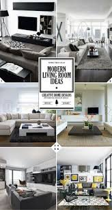 modern decorating 40 tv wall decor ideas living room decorating ideas room