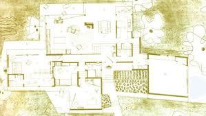 case study house nº10 data photos u0026 plans wikiarquitectura