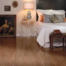 cocoa oak hardwood flooring gurus floor