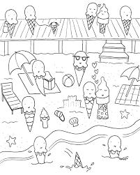 coloring farm animals 3833