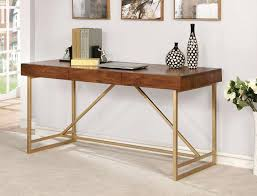 Small Wood Writing Desk Contemporary Writing Desks Contemporary Writing Desk Contemporary