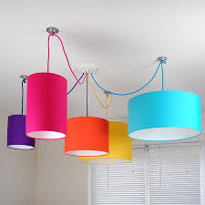 the 25 best drum lamp shades ideas on pinterest chevron lamp