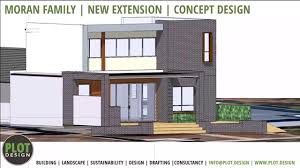 house design drafting perth guildford 2 storey extension plot design complete building design