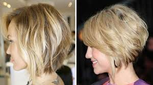 bob hairstyle for 40 best bob hairstyles for 2017 56 viral types of haircuts