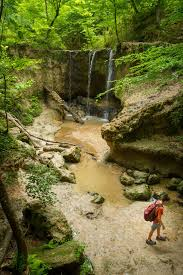 Mississippi travelers images 13 underrated places in mississippi to take an out of towner jpg