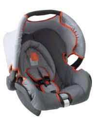 siege auto vertbaudet comparatif sièges auto bébé avril 2009