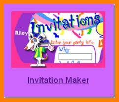 invitation maker online 5 online invitation card maker target cashier