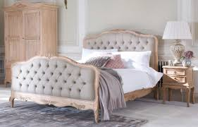 Country Chic Bedroom Furniture Vintage French Shabby Chic Bedroom Furniture