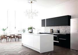Contemporary Pendant Lighting For Kitchen Lighting Pendants Modern U2013 Eugenio3d
