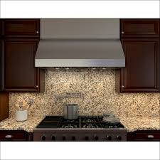 furniture amazing island stove hoods vent a hood 30 inch under
