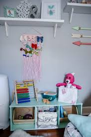 Montessori Bedroom Toddler Why We Chose A Montessori Style Bedroom For Our Toddlers The