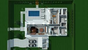 floor planner 3d floor planner barbara borges design