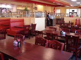Pizza Buffet Las Vegas by 主页 Home Krazy Buffet Las Vegas