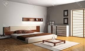 chambre chocolat et blanc chambre adulte beige chocolat beau peindre salon en gris et