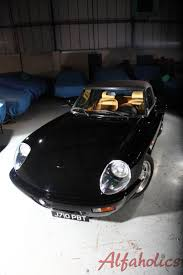 22 best alfa romeo spider images on pinterest alfa romeo spider