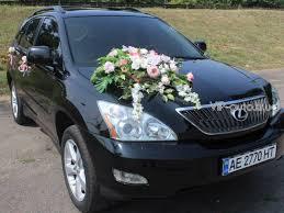 lexus rx350 ua машина на свадьбу кривой рог lexus rx350 300 грн
