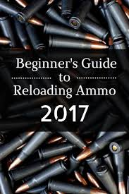 404 best reloading images on pinterest reloading ammo reloading