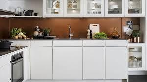 des cuisines cuisines darty le meilleur des cuisines sur mesure côté maison
