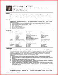 Sle Good Resume Objective 8 Exles In Pdf Word - cover letter optician resume exles optometrist ideas dispensing