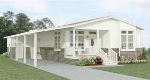 Building Plans For 3 Bedroom House Large Manufactured Homes Large Home Floor Plans