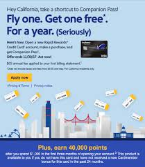 California best credit card for travel images Targeted earn the best deal in travel with just 1 purchase on png