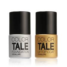 nail polish brands nail polish brands suppliers and manufacturers