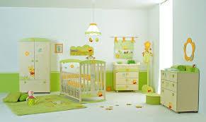 babyzimmer grün grün babyzimmer design alles bild für ihr haus design ideen