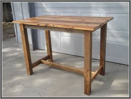 diy bar height table best 25 bar height table diy ideas on pinterest pub style regarding