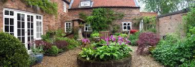 ideas google search courtyard gardens garden design ideas