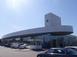 bmw dealership design brian jessel bmw itc construction group