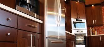 denver kitchen design we aim to provide the best kitchen design in denver timberline