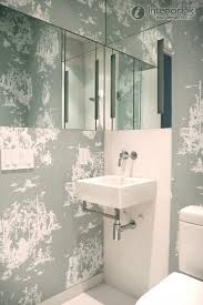 101 best my room images on pinterest bathroom wallpaper colour