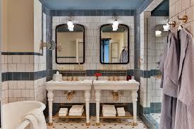 spanish tile bathroom ideas handmade spanish tiles bathroom ideas pinterest spanish